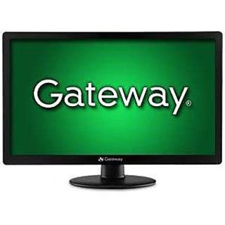 acer gateway led 19.5 inch hx1953l led monitor best deals