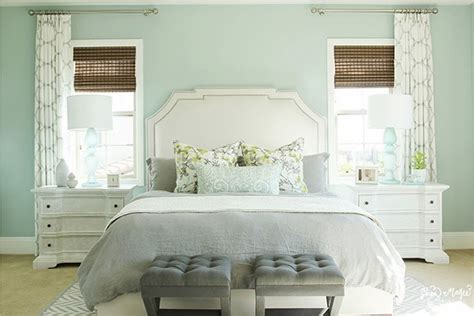 palladian blue bedroom benjamin seafoam blue living room car interior design