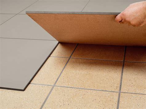 pavimenti autoposanti pavimento antiscivolo autoposante in gres porcellanato