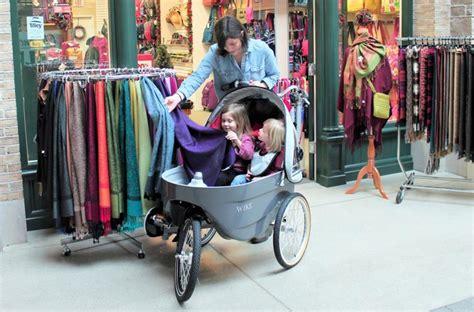 bettdecke kinderwagen kinderwagen fahrrad wike buggys die gleichzeitig auch ein