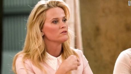 witherspoon reveals past abusive relationship cnn video