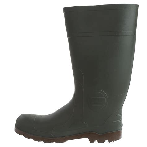 kamik defense 3 rubber work boots for save 60