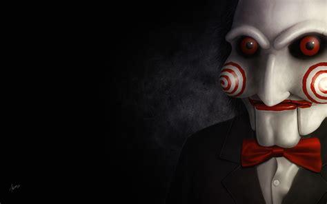 imagenes asquerosas de terror wallpaper saw personajes de terror im 225 genes de miedo y