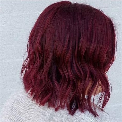 wine hair color would you try mulled wine hair hair coloring uk