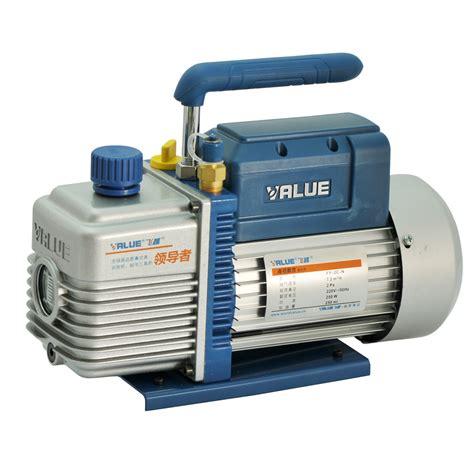 Vacum Penyok Mini Vacum Lcd Pdr Tools air compressor vacuum 1l 2l mini portable air vacuum 2pa ultimate vacuum for