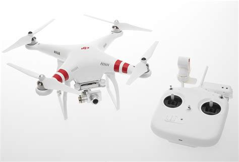 Berapa Drone Dji Phantom faa task recommends requiring registration for most