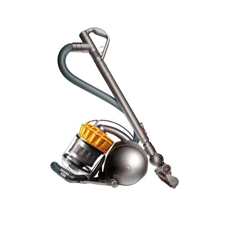 Dyson Multi Floor Canister by Dyson Multi Floor Canister Vacuum Cleaner 205779 01