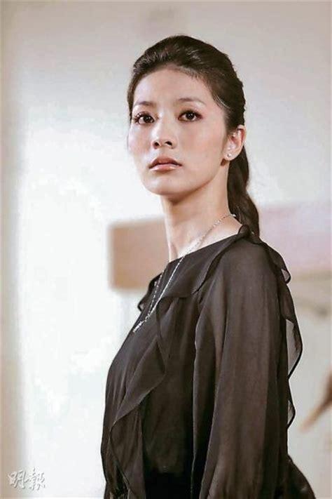 g nstige u k chen 吴亚馨没有崩溃绝食 不希望跟富二代交往 中国娱乐网