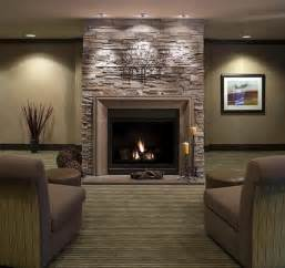 fireplace surround ideas contemporary fireplace surround ideas the best fireplace