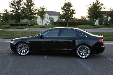 audi a4 stock tires audi a4 custom wheels vmr v710 19x8 5 et 35 tire size