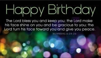 happy birthday pastor just b cause