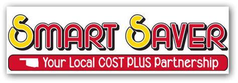Smart Saver Set 18 smart saver match ups 7 5 7 18 consumerqueen oklahoma s coupon