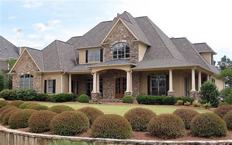 southern traditional house plans european southern traditional house plan 50254