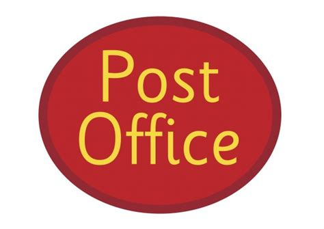 Office Resources Post Office Play Pack Pcr01212 Grp Primary