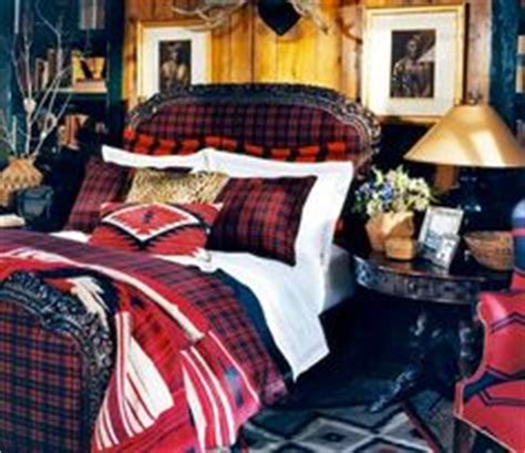 inverness ralph lauren bedding 1000 images about tartans beyond the kilt on tartan ralph and plaid