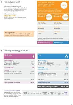 help paying electric bill in ma infographic inspired the simplest electric bill you ve