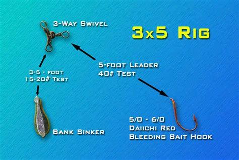 Luminous Fishing Bait Bass Blackfish Bumbusa Kail Pancing fishing rigs