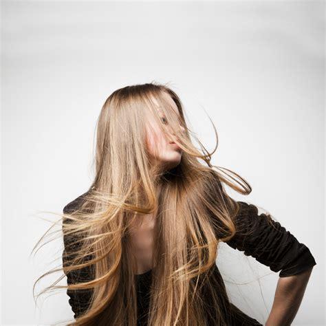 Pour Couper Les Cheveux by Comment Utiliser Le Calendrier Lunaire Pour Couper Les