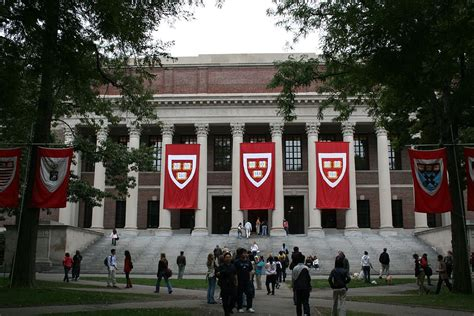 Harvard Mba Reading List 2014 by Copyright Responders At Harvard Libraries