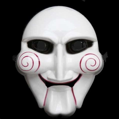 maschere di carnevale fatte in casa maschere di carnevale fatte in casa foto 17 34 tempo