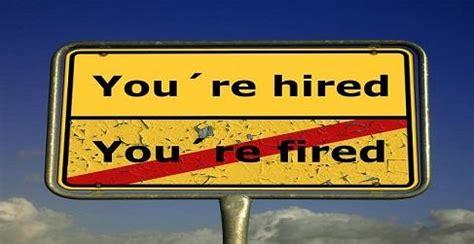 Unemployed Mba Graduates by Indian Market 2017 It Layoffs Unemployment Skill