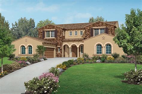 Toll Brothers Page Not Found San Clemente Luxury Homes