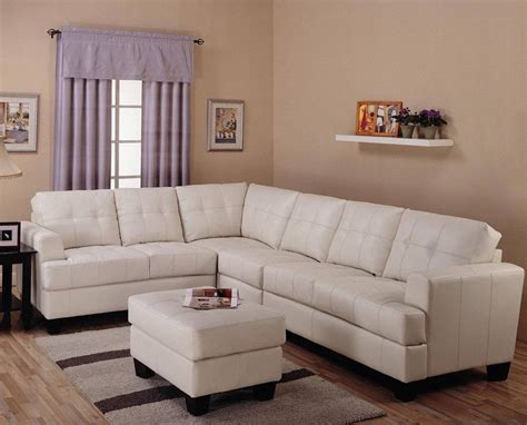 inexpensive sectional sectional sofas toronto cheap sofa menzilperde net