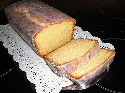 chefkoch veganer kuchen mandel zitronen kuchen rezepte chefkoch de