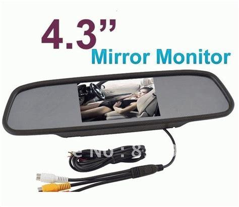 Ccd Kamera Parkir Belakang Mobil Triton paket kamera parkir mundur mobil parkir lebih gang dan aman tokoonline88blog
