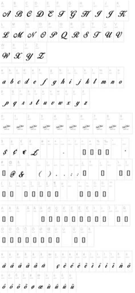 Wedding Font Dl by Walt Disney Script Schriftart Font Kostenlos