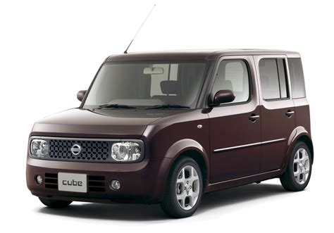 2015 nissan cube nissan cube 2015 reviews prices ratings with various