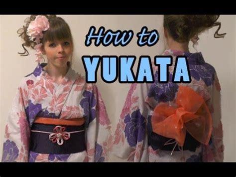 Cd Organized 2 Obi 137 best images about kimono and yukata on