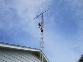 home antenna image gallery home antenna