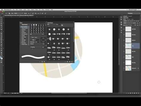 tutorial photoshop wacom 56 best images about wacom graphics tablet on pinterest
