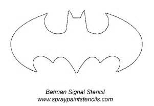 batman cake template batman cakes on batman batman cupcakes and