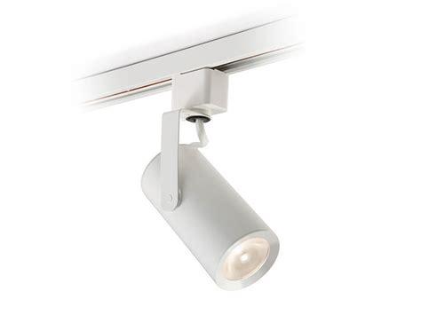 philips led track lighting philips lightolier corepro 8 9 watt dimmable led mini