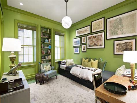 great bedroom design  decor ideas   boys style motivation