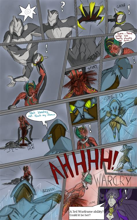 comic book resources forums x comics by jackiethejackal updated with hellfire page 7