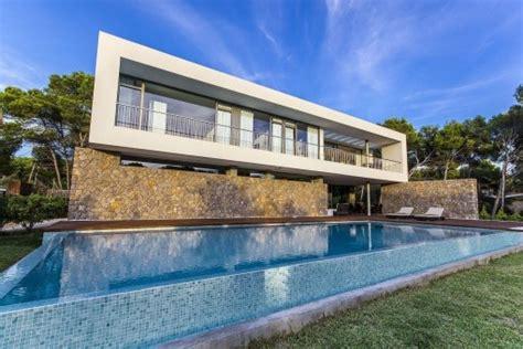 haus dieter bohlen auf mallorca exklusive designer villa in der cala gat kaufen