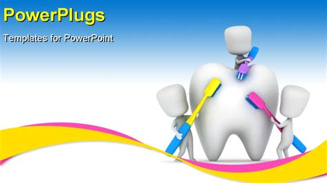 dental powerpoint themes dental powerpoint templates ppt presentation backgrounds