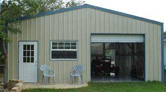 steel garage with apartment metal garage with apartment plans metal garage with