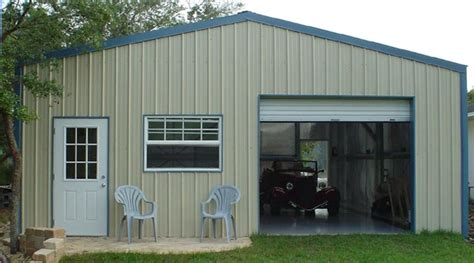 large metal shed garage  sale iimajackrussell garages