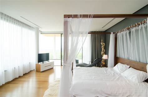top quality bedroom furniture top quality bedroom furniture aap villas phuket