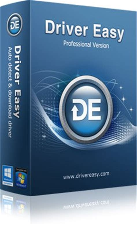 drive easy driver easy free 3 000 000 users trusted driver updater