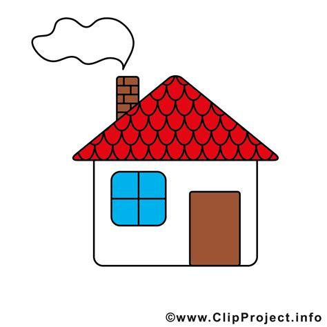 Haus Clipart