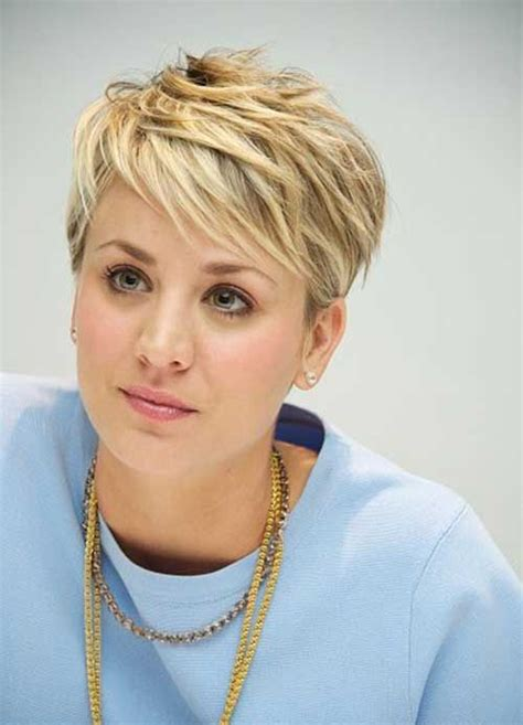 history of the pixie cut pixie hair cuts pinteres