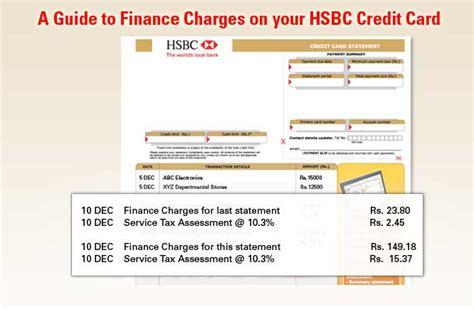 Credit Card Number Format Java Hsbc Credit Card Number