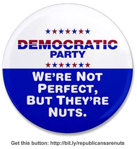 17 Best Images About Politics On Politics Nut - 17 best images about politics on