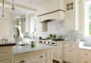 Restoration Hardware Kitchen Cabinets by Diy Wood Design Woodworking Cabinet Pulls