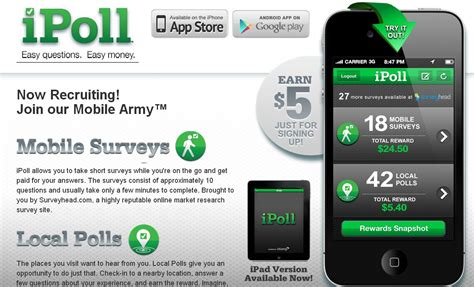 Easy Money Application How To Use The Easy Money App Cooking With The Pros